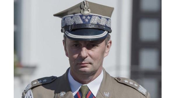 Marek Tomaszycki: Andrzej Duda inicjuje działania wojenne