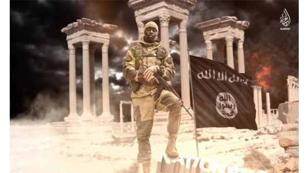 Polska na liście wrogów ISIS