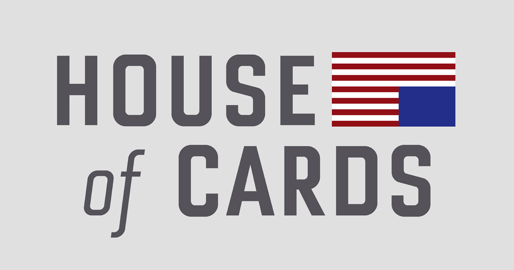 "Ostatni sezon ""House of Cards"""