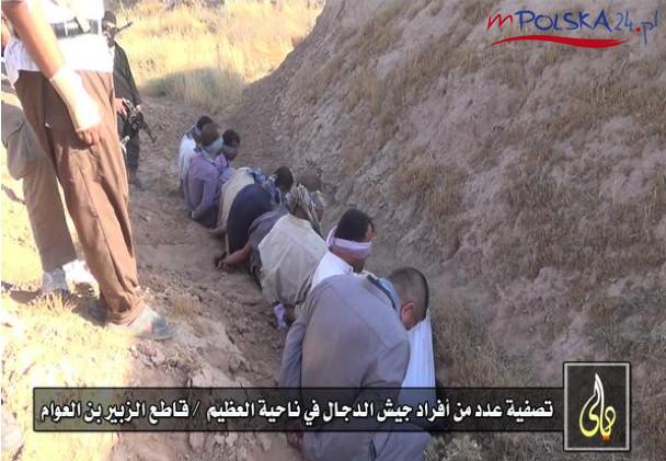 irak-3-lipca-1.jpg