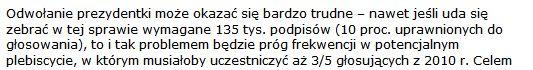lewica-prezydentka_3.jpg