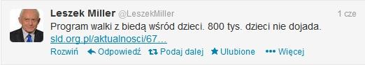 miller-biedadzieci.jpg