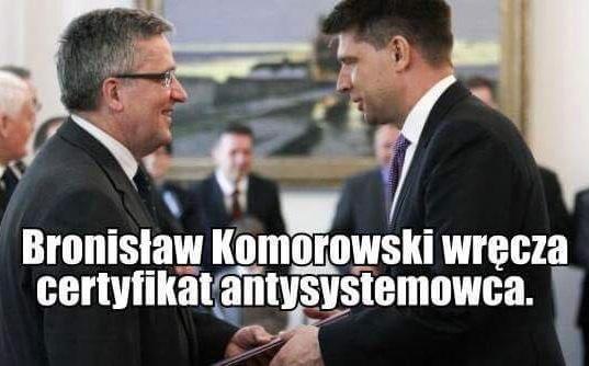 komorowski_petru.jpg